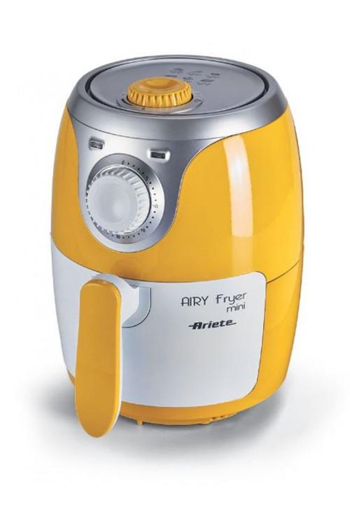 Friggitrice ad aria Ariete 4615 Airy Fryer Mini