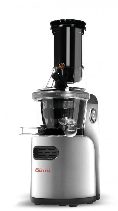 Estrattore di succo / centrifuga a freddo Girmi SW40
